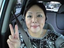 丸山圭子オフィシャルブログ「丸山圭子のそぞろ喋歩き」 Powered by アメブロ-CA390511.JPG
