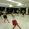 プロコース タヒチアンダンススタジオ テマラマタヒチの画像