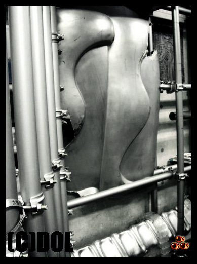 囚人銅鑼輝303逃亡黒白書◆since20100707-g4