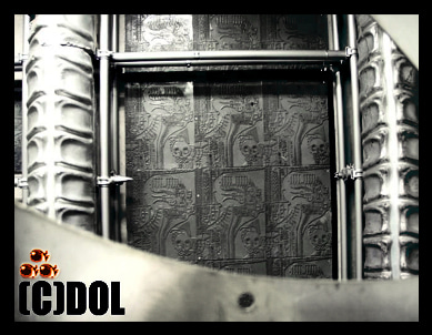 囚人銅鑼輝303逃亡黒白書◆since20100707-g3