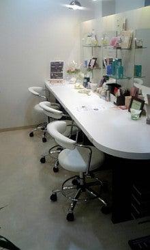 $女性専用お顔剃りサロン 顔音(かのん)の店長のブログ-100826_183709.jpg