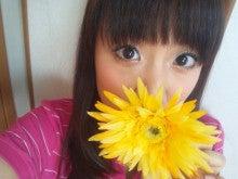 麻生夏子オフィシャルブログ「ただ今ご紹介にあずかりました、麻生夏子です。」by Ameba-100728_150344_ed.jpg