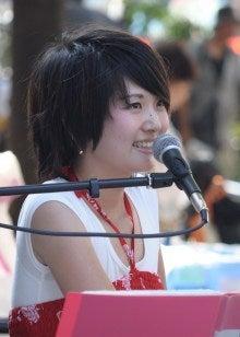告知】8月30日(月)是方貴美子...