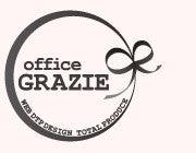 office GRAZIE
