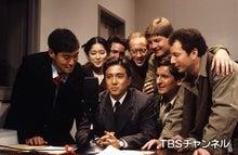東京ローズ残酷物語(7)「ゼロ...