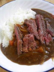 神戸の食いしん坊 「rumi-ne 」-100828_122101.jpg