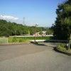 トータス松本凱旋ライヴの画像