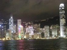 $横浜武術院・日本華侘五禽戯倶楽部のblog-香港港