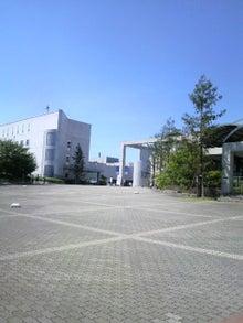 TSUYOSHI HAPPY BASKETBALL-2010082814110000.jpg
