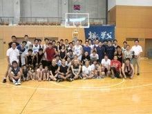 TSUYOSHI HAPPY BASKETBALL-2010082816530000.jpg
