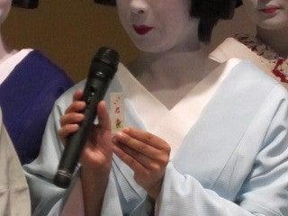 五反田キャッツ~ゆるく美ジョガー目指してます~