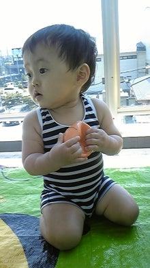 チチカカさんのブログ-DVC00214.jpg