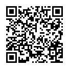 bona*nail-QRコード
