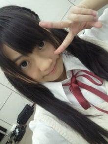 SKE48オフィシャルブログ Powered by Ameba-201008281807001.jpg