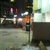 金沢の夜。の画像