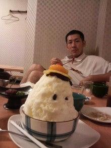 TSUYOSHI HAPPY BASKETBALL-2010082919450000.jpg
