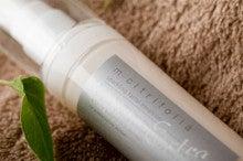 敏感肌の方やお子さんでも安心して使える 天然・自然派化粧品のナチュラルコスメティクスバー-スパークリングフェイシャルエマルジョン(乳液)