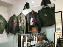 ALPHA INDUSTRIES INC OFFICIAL BLOG!!!