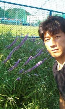 三浦大輔オフィシャルブログ「ハマの番長」 Powered by アメブロ-100831_1501~02.jpg
