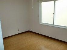 フロンティア203洋室1