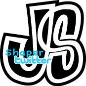 JS SURFBOARDS