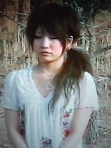 ももオフィシャルブログPowered by Ameba-ainori1-562-14525-0eecbfd178l.jpg