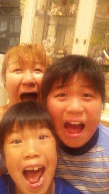 北斗晶オフィシャルブログ そこのけそこのけ鬼嫁が通る Powered by Ameba-100831_220006.jpg