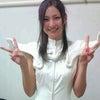 戦闘少女(高山侑子)の画像