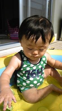 チチカカさんのブログ-DVC00365.jpg