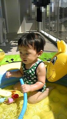 チチカカさんのブログ-DVC00007.jpg