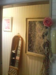 ★エレマリアより天使と共に愛と光と感謝を込めて。。。。。★エンジェリック*ヒーリングエナジーアーティスト Ere*Mariaのブログ♪-20100831233440.jpg
