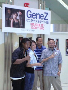 ★GOWISH★マリア・テレサ・ガウOfficial blogPowered by Ameba-CA390478-0001001.JPG
