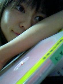 雨坪春菜オフィシャルブログ「春るんルン♪」powered by Ameba-10-08-31_23-04~01.jpg