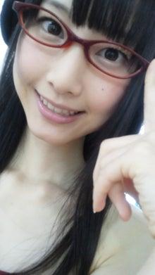 SKE48オフィシャルブログ Powered by Ameba-2010072910180001.jpg