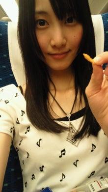 SKE48オフィシャルブログ Powered by Ameba-2010083123220000.jpg