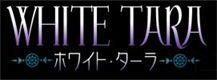[COLOR & LIFE] WHITE-TARA