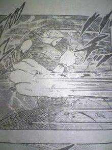 セレソン №9 のブログ-Image025.jpg