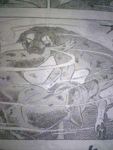 セレソン №9 のブログ-Image027.jpg