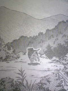 セレソン №9 のブログ-Image056.jpg