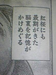 セレソン №9 のブログ-Image080.jpg