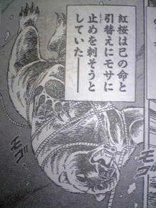 セレソン №9 のブログ-Image071.jpg
