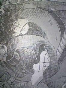 セレソン №9 のブログ-Image090.jpg