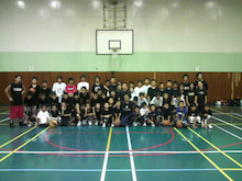 TSUYOSHI HAPPY BASKETBALL-2010083120000001.jpg
