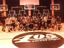 TSUYOSHI HAPPY BASKETBALL-20100901204051.jpg