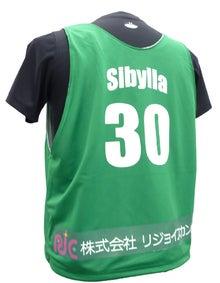 プリントダイレクト作品集 ブログ-SIBYLLA様04