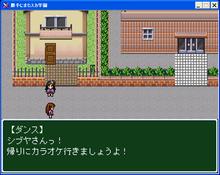 $勝手にマジすか学園(AKB48のゲームを配布)-勝手にマジすか開発中画像002.png