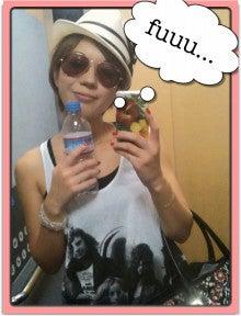 正中雅子オフィシャルブログ「My favorite's...」Powered by Ameba-IMG_0073.jpg
