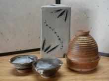 $備前焼・伊賀焼 専門店 つぼ万 ショップブログ-2010年つぼ万陶芸展