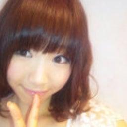 高井亜耶乃オフィシャルブログ「☆すまいるdays☆」Powered by Ameba-100902_163611_ed.jpg