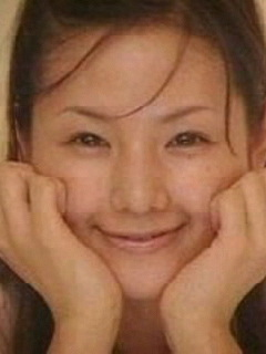 小西真奈美◇すっぴん | takoyakipurinさんのブログ☆